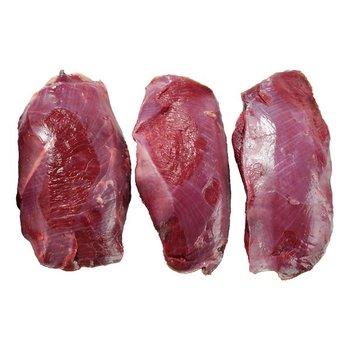 Polder gans filet ( per 2 )
