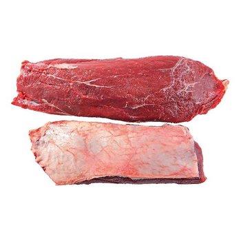 Herten sukade ( per kilo )