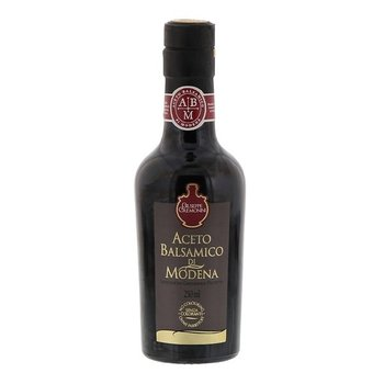 Acetaia Giuseppe Cremonini Balsamico azijn di Modena