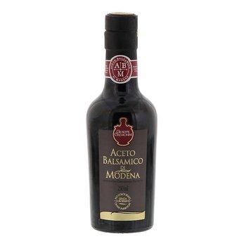 Azijn & Aceto Balsamico