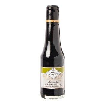 Rois de France Balsamico azijn di Modena 25 cl