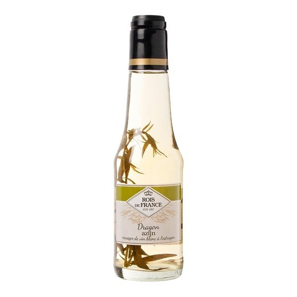 Rois de France Wijnazijn dragon 250 ml