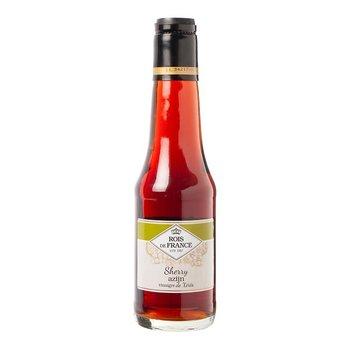 Rois de France Sherryazijn de Jerez 250 ml