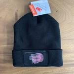 Smokey's Winter Pack