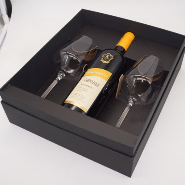 Centanni Umbria Red Giftpack
