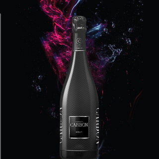 Carbon Champagne