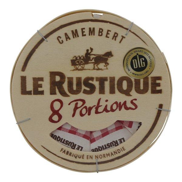 Camembert 240 gram