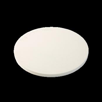 Big Green Egg Baking Stone Medium