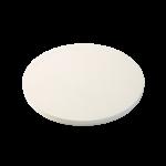 Big Green Egg Baking Stone XL