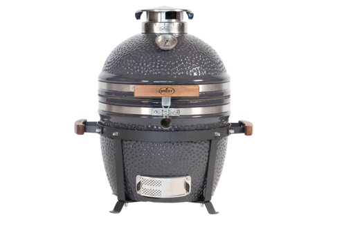 Grizzly Grill Elite Compact