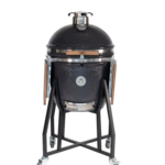 Grizzly Grills Kamado Grizzly Grill Elite Large