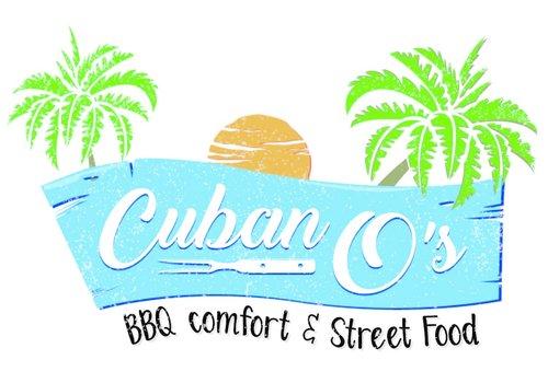 Cuban O's