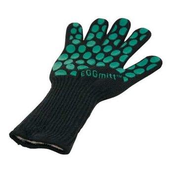Green Egg EGGmitt Thermische Handschoen