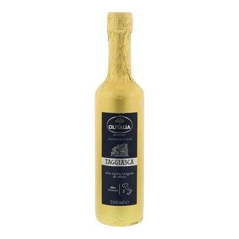 Olitalia Olijfolie Taggiasca 500 ml