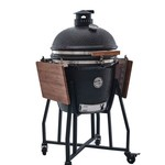 Grizzly Grills Kamado Grizzly Grill Elite Large 2021
