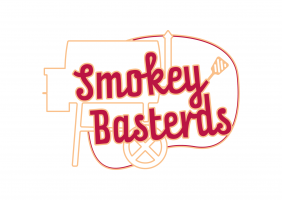 Smokey Basterds alles voor professionele thuis bbq