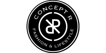 Concept R Brand