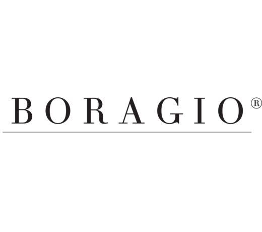 Boragio