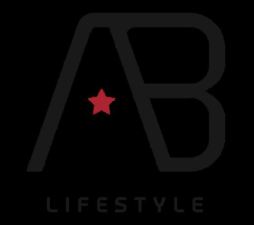 AB Lifestyle