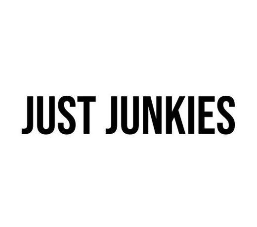 Just Junkies