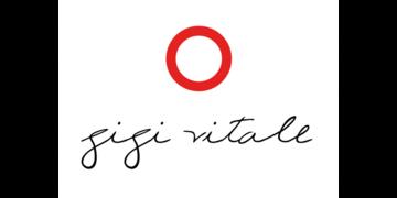 Gigi Vitale