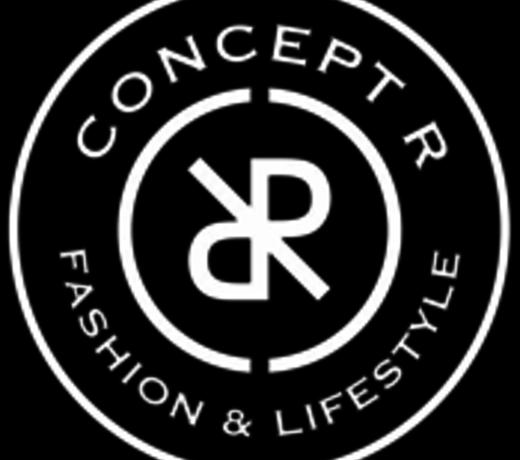 Concept R
