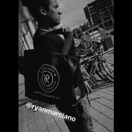 Ryan Marciano