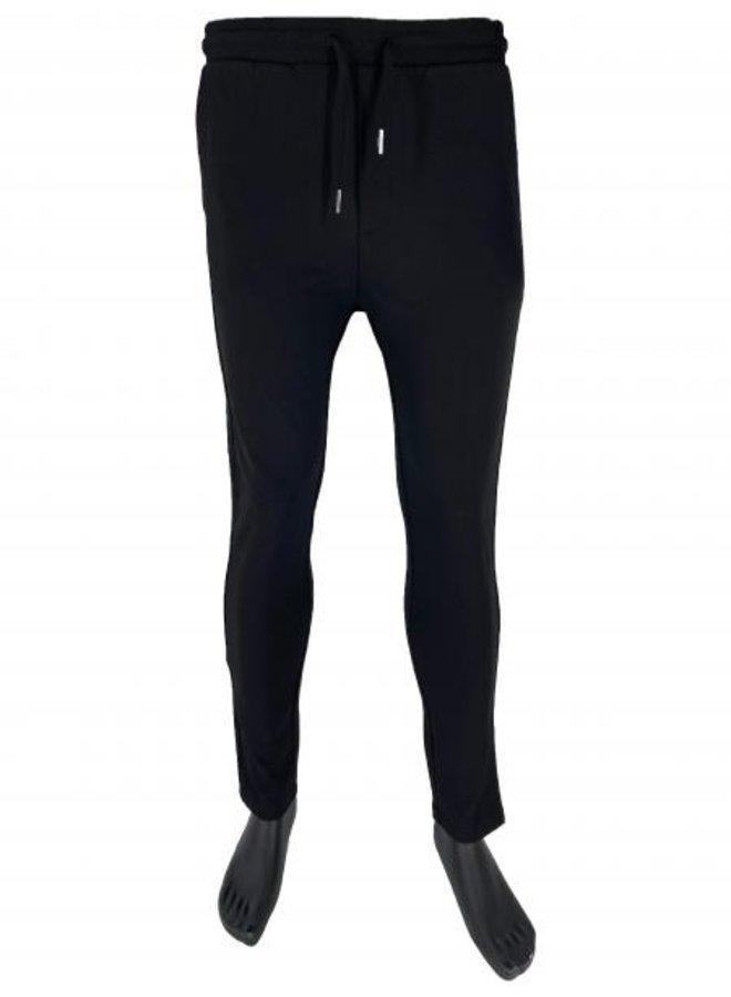 Just Junkies - Main New Pants Black