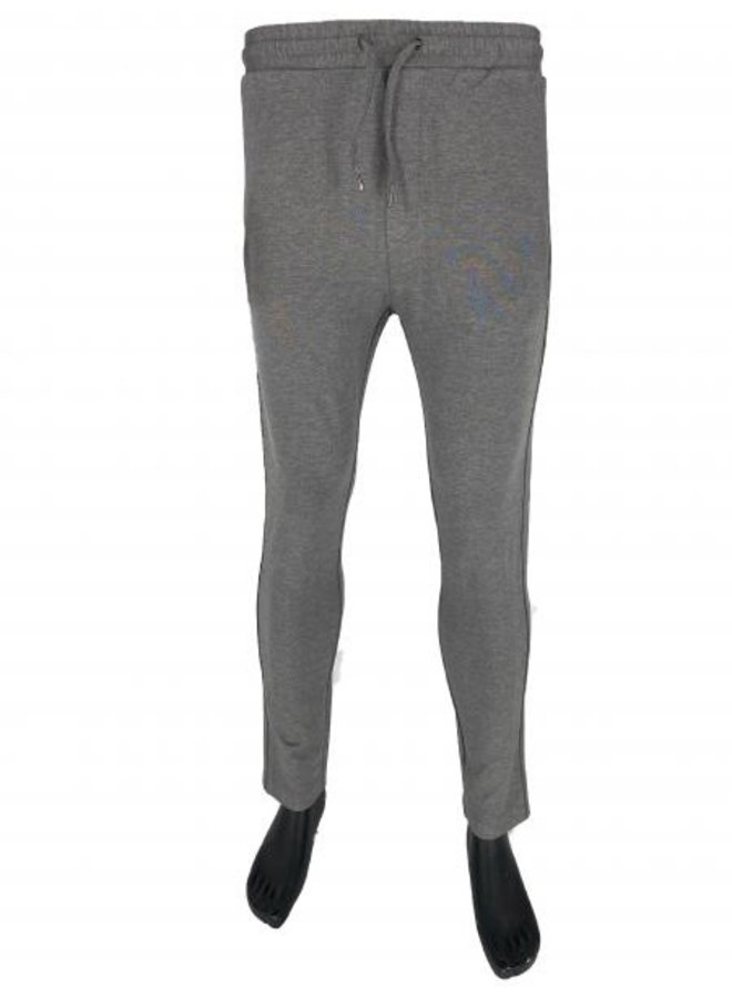 Just Junkies - Main New Pants Grey