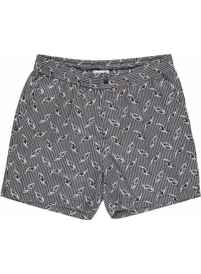 Just Junkies - Solito Shorts