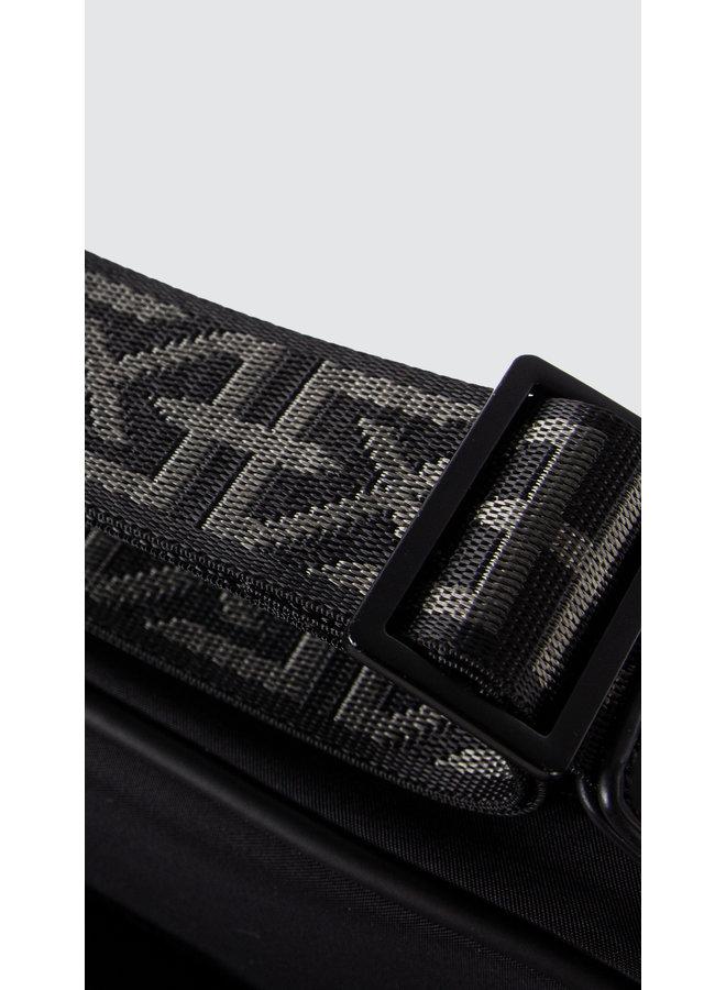 XPLCT Studios - Plug Bag Grey