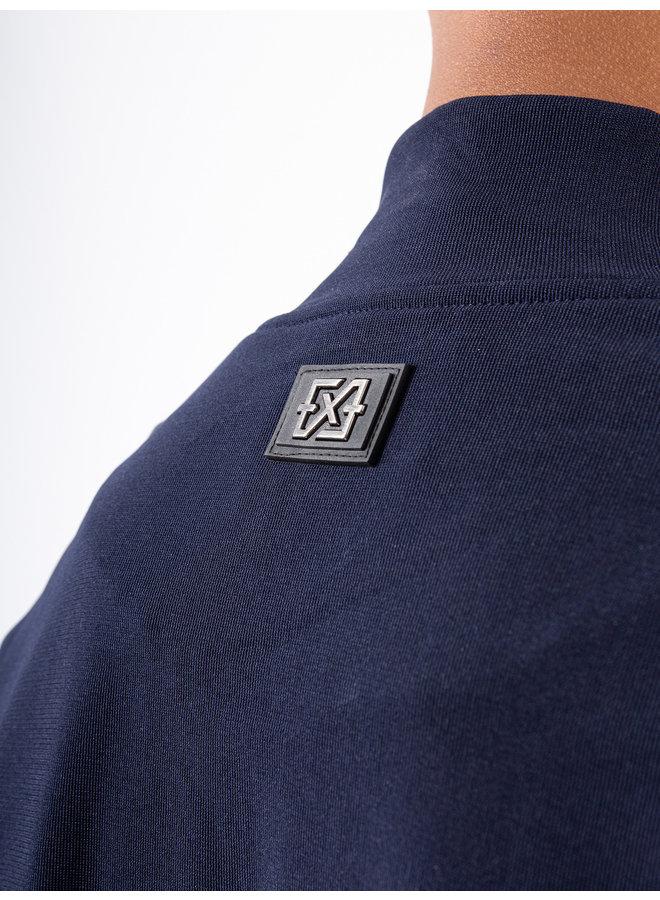 XPLCT Studios - Creator Suit Navy