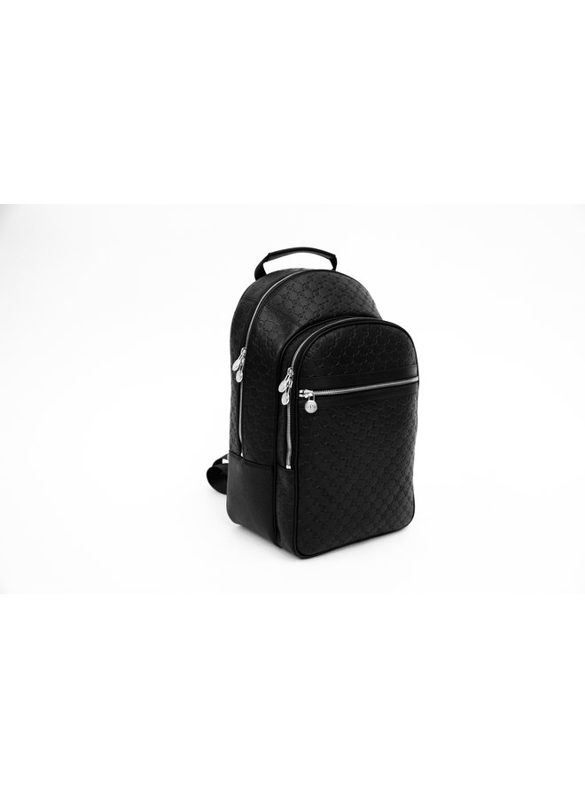 Concept R - Exclusive Leather Collection - Backpack