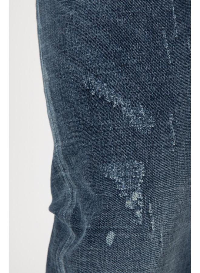 Leyon -  Easy Blue Jeans 2045