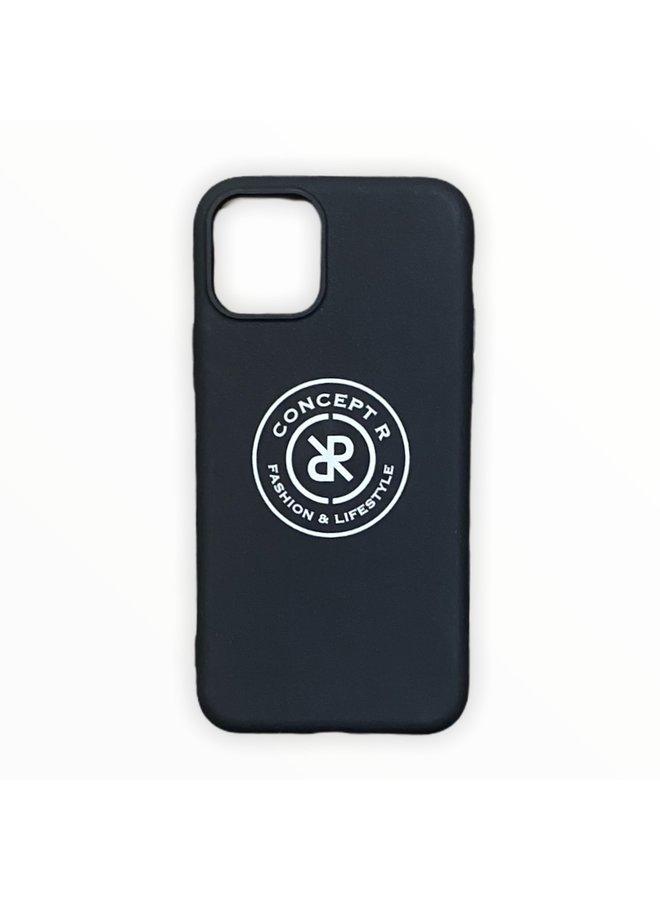 Concept R - Brand Silicone Phone Case