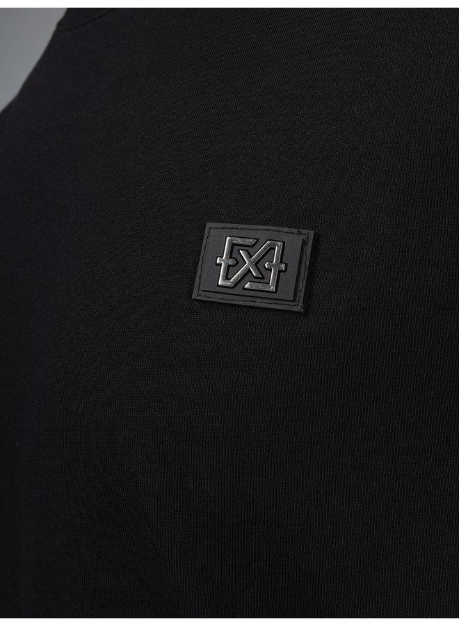 XPLCT Studios - Essential Tee Black