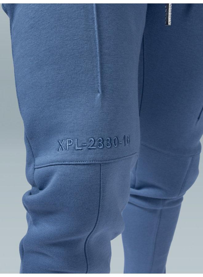 XPLCT Studios - Brand Jogger Blay