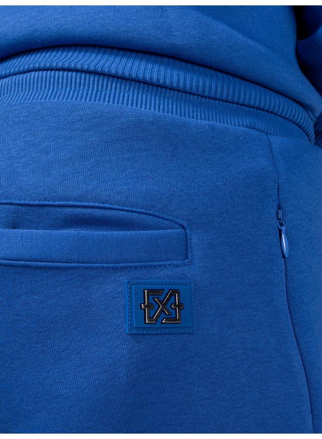 XPLCT Studios - Brand Jogger Indigo