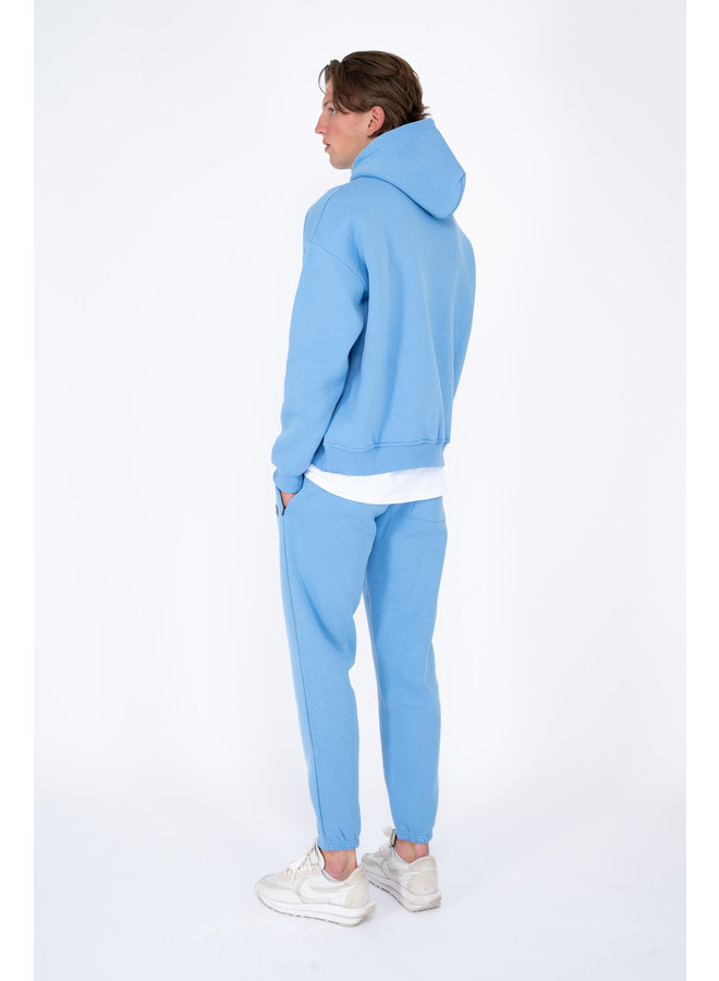 Lumi3re - Sportif Baby Blue