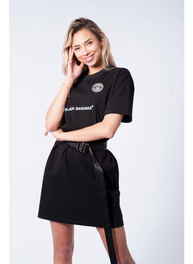 Black Bananas Women - Colorado Dress Black