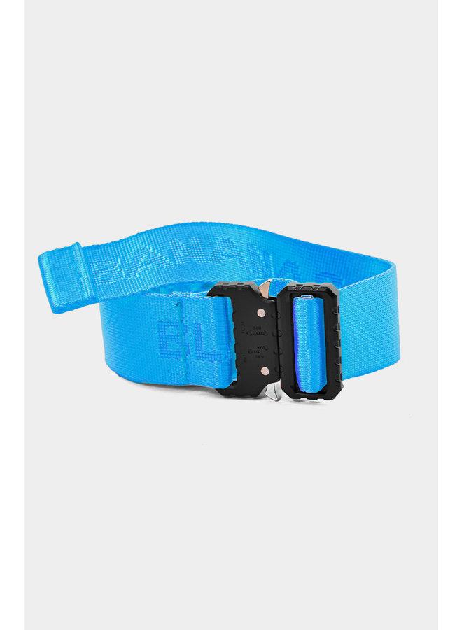 Black Bananas Women - Clip Belt Blue