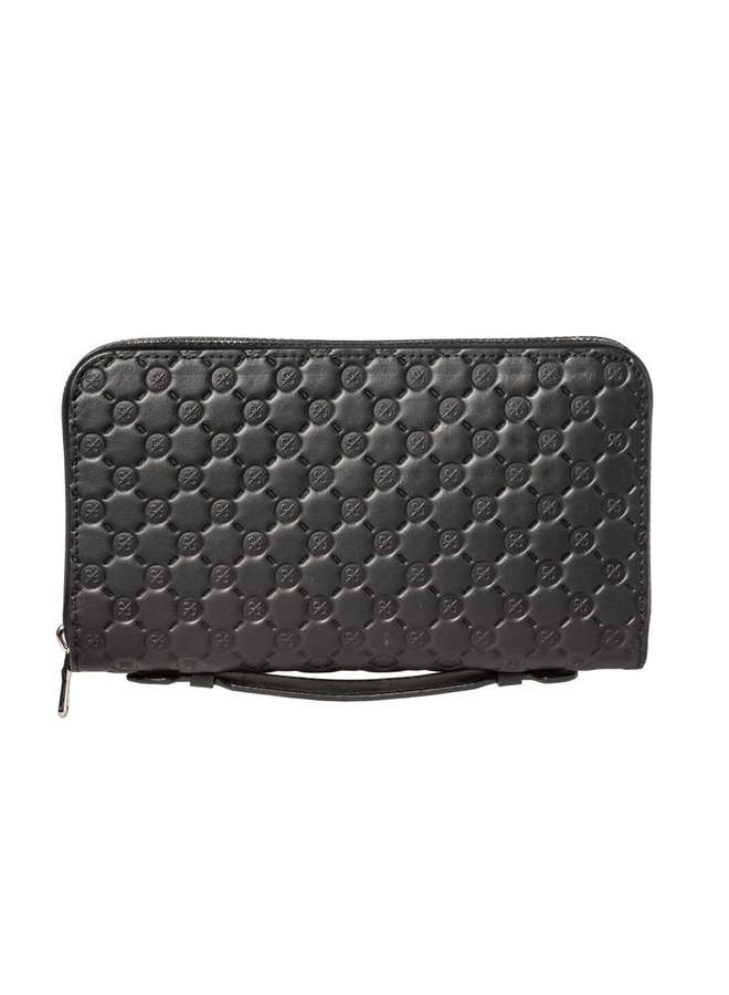 Concept R - Exclusive Leather Collection - Wallet XL