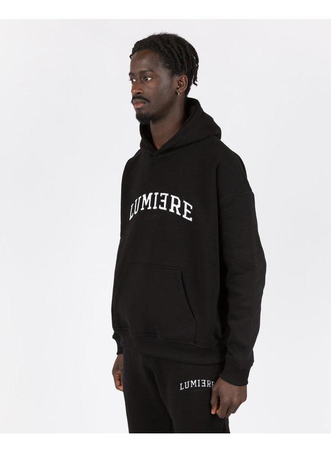 Lumi3re - Sportif Black