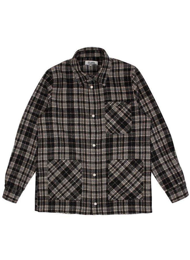 Just Junkies - Vinx Shirt