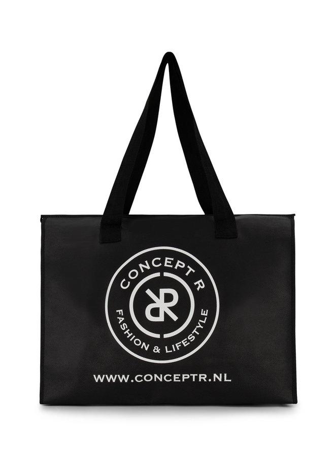 Concept R Shopper