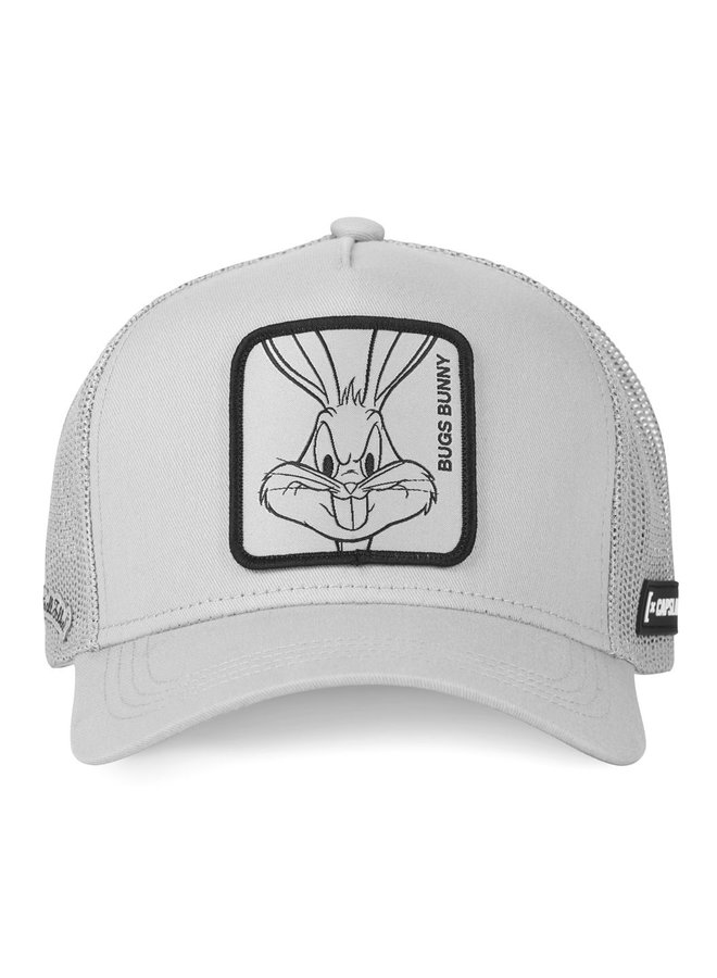 Capslab - Looney Tunes - Bugs Bunny