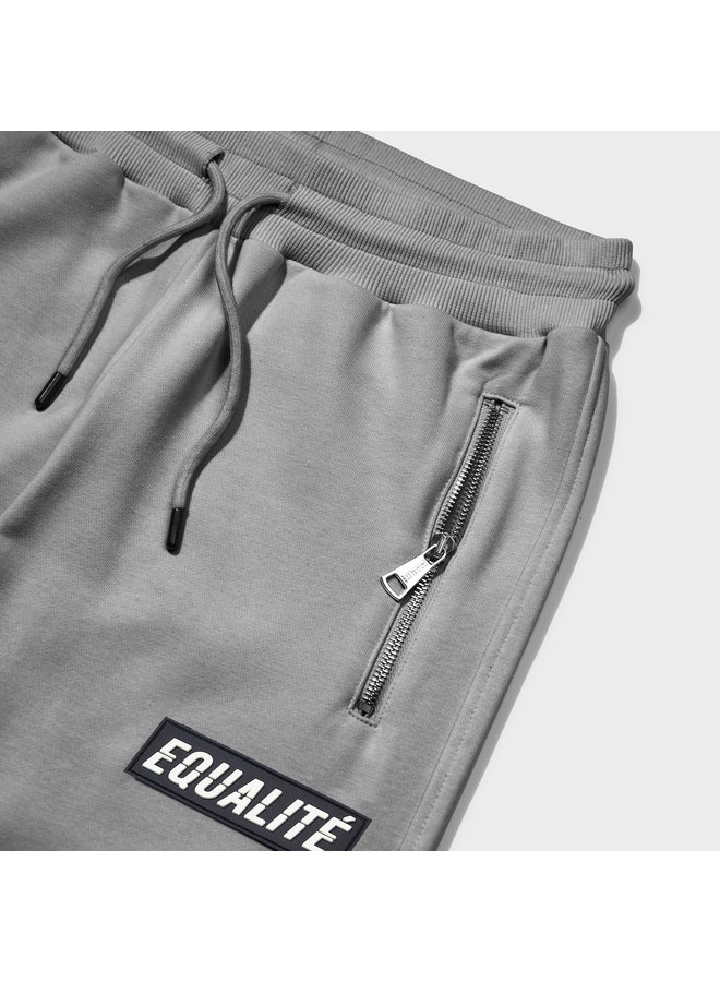 EQUALITE - DREAM TRACKSUIT - GREY