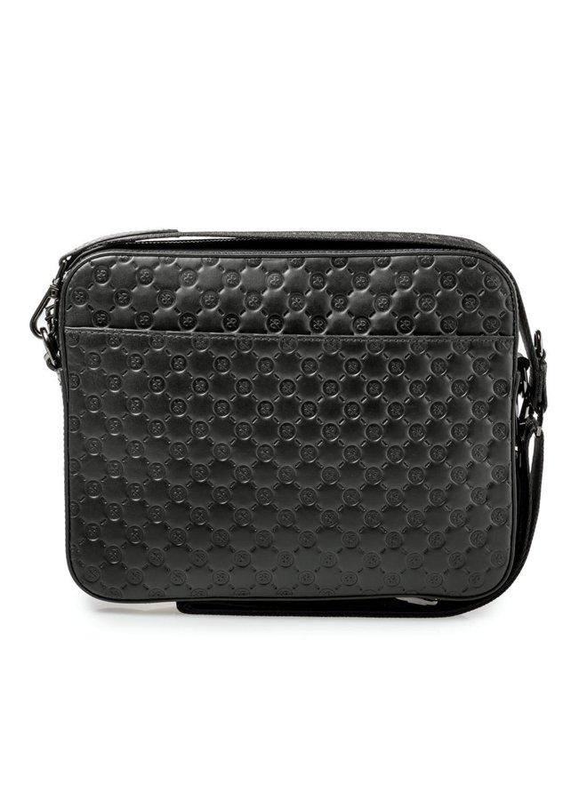 Concept R - Duo Bag