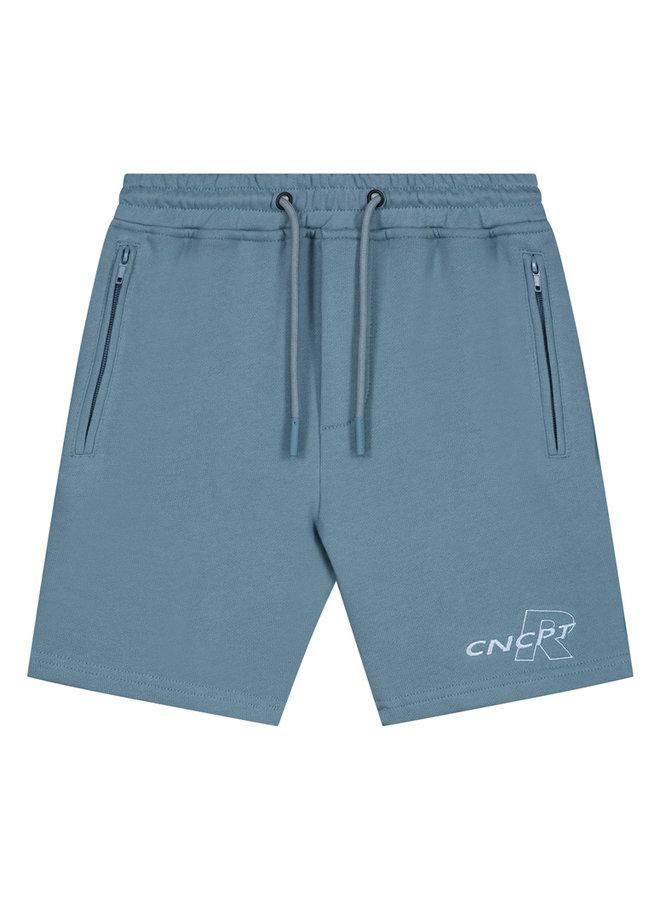 CONCEPT R KIDS - CNCPTR SHORT BLUE
