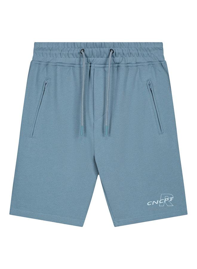 CONCEPT R - CNCPTR SHORT BLUE